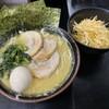大津家 - 料理写真:631、ネギ
