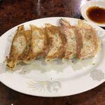 中国料理 珍味楼 -