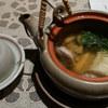 鳥羽国際ホテル潮路亭 白石 - 料理写真: