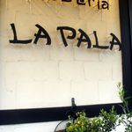 La Pala - 2007.02.20