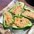 野菜de肉 トンチョ - 料理写真: