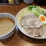 119005334 - 広島冷辛麺2玉