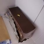 119009424 - オペラ380円