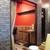 自家製ピッツァ&ステーキ 肉バル ビステッカ - 内観写真:個室