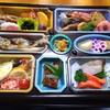 エイトクヤ - 料理写真:これにご飯が付いて3240円(税込み)はお得