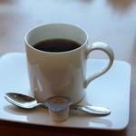カフェテリア コスタ - コーヒー