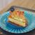 MAISON GIVRÉE - 料理写真:マニキュアフィンガーのタルト(650円)