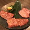 いっ歩 - 料理写真: