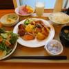 ホテル ルートイン - 料理写真: