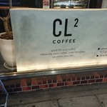 CL2 coffee -