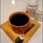 cafe doudou -