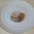 パティスリー クグラパン - 料理写真:クグロフ ミニ