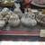 パティスリー クグラパン - 料理写真:店内