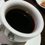 119049295 - コーヒー