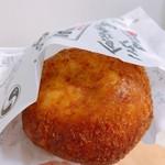 高久製パン -