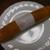 ポワンタージュ - 料理写真:ミルクフランス