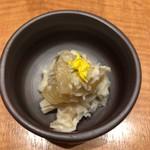 旬味和膳 季乃庄 -