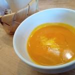 119061002 - スープ