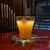 cinq cafe - ホット・アップル・ジョニー