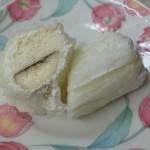 洋菓子の店ティファニー - 料理写真:多賀城バナナ
