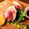 肉とワイン フクワケ - 料理写真: