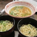 11907200 - 黄麺