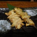 甘太郎 - 焼き鳥