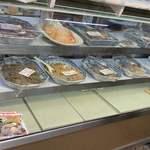 土屋魚店 -