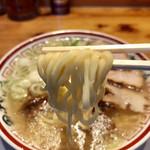 田中そば店 秋葉原店 -