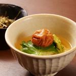 無制限飲 韓国料理×Cheese 海鮮山鮮 -