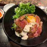 牛伝 - 料理写真:
