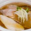 chuukasobashibata - 料理写真: