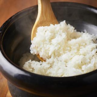 香りの高い新鮮なお米をお楽しみいただけます!