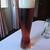 ジェームス邸 - 生ビール