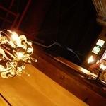 レインボーキッチン - RAINBOW KITCHEN(店内)
