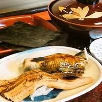 寿し忠 - 【おすすめ】自慢の穴子(2貫1260円)です!!ほろほろとろける食感が特徴です(^^)!!
