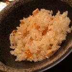 米と魚 酒造 米家ル - 料理写真: