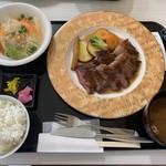 レストランSora -