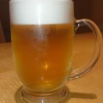 ◆◆アルコール飲み放題 ◆◆