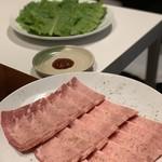 肉料理 ひらい -