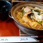くま乃 - 料理写真: