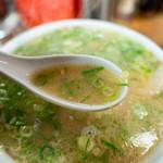119134991 - スープ