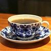 ジムランコーヒー - ドリンク写真:ラ・ドルチェ・ヴィータ ~トップスペシャルティ ブレンド