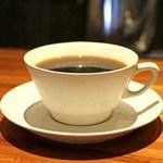 ジムランコーヒー - ブラジル カップ・オブ・エクセレンス ~ボア・ビスタ農園