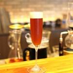 ジムランコーヒー - Cafe Ale カフェ・エール
