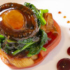 西亀有 ギャラリー - 料理写真:紅焼炆鮑仔