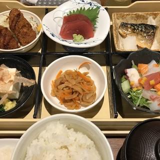 八丁蔵 浜松エキマチ店