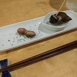 EMON - 生の落花生って、こんなに 美味しいんですね(*´>ω<`*)