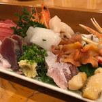光寿司 東向島店