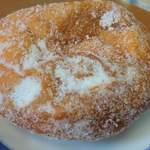 うつみパンや - 料理写真: